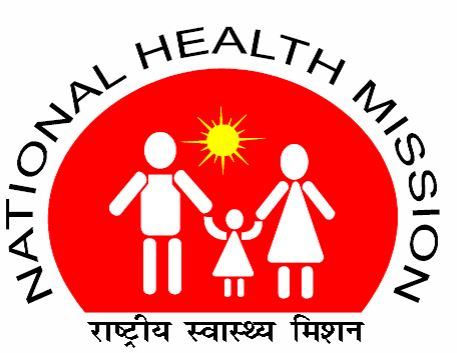 NHM UP Vacancy 2019 – Online Application for 1456 Psychologist, STS, MO & Other Posts