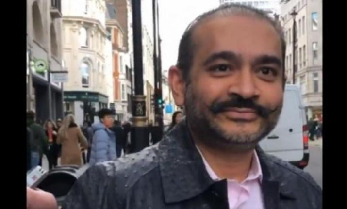 PNB fraud: Nirav Modi may soon be arrested as Westminster Court issues arrest warrant