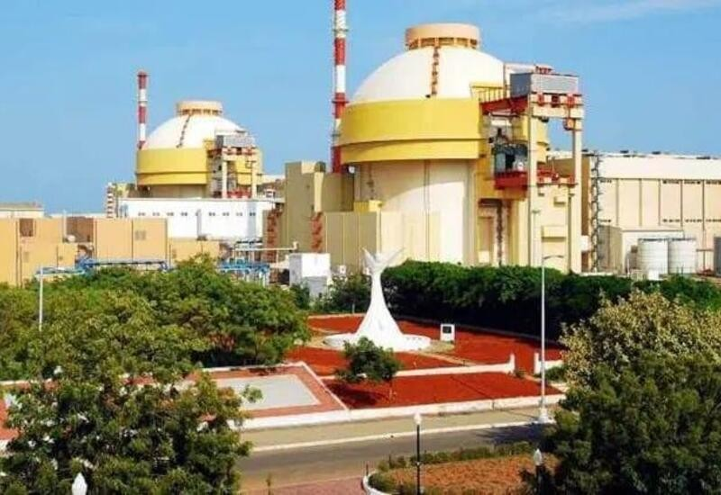 ISRO also got cyber attack alert along with Kudankulam nuclear plant: Report