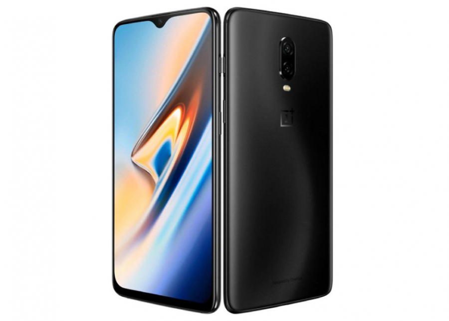OnePlus 7: OnePlus 6T prices dropped in China ahead of next flagship launch