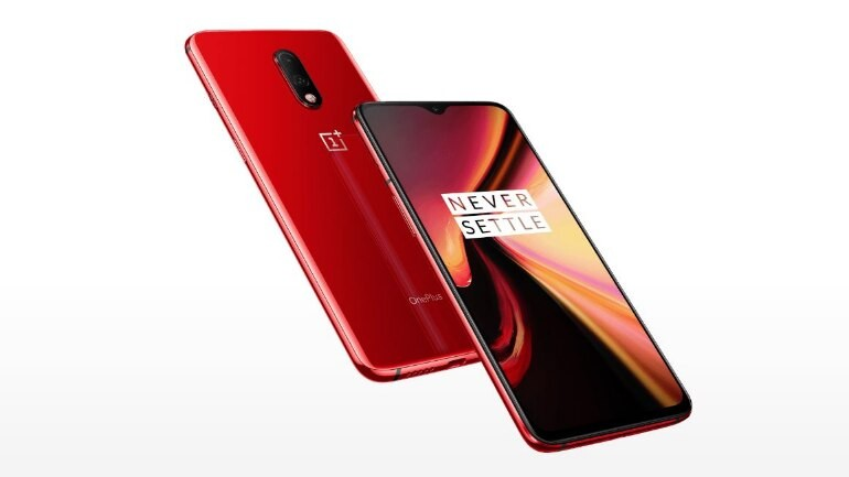 OnePlus 7 Pro goes on sale today: Top offers, price, specifications