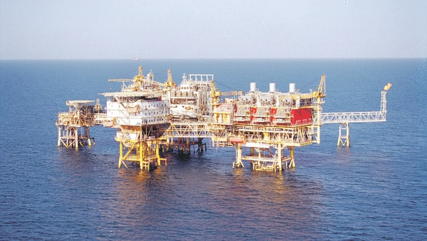 ONGC plans to invest more than $500 million in Mumbai High Field