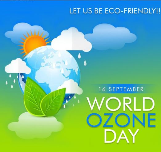 World Ozone Day: History, Importance and Facts about Delicate Layer of Gas Shielding the Earth