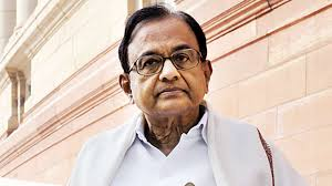 On P Chidambaram's bail plea, Delhi high court seeks CBI status report in 7 days