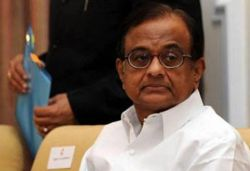 CBI gets custody of P Chidambaram for 3 more days after he volunteers