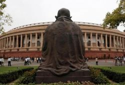 MPs get 24/7 call centre in Parliament House 'for better facilities'