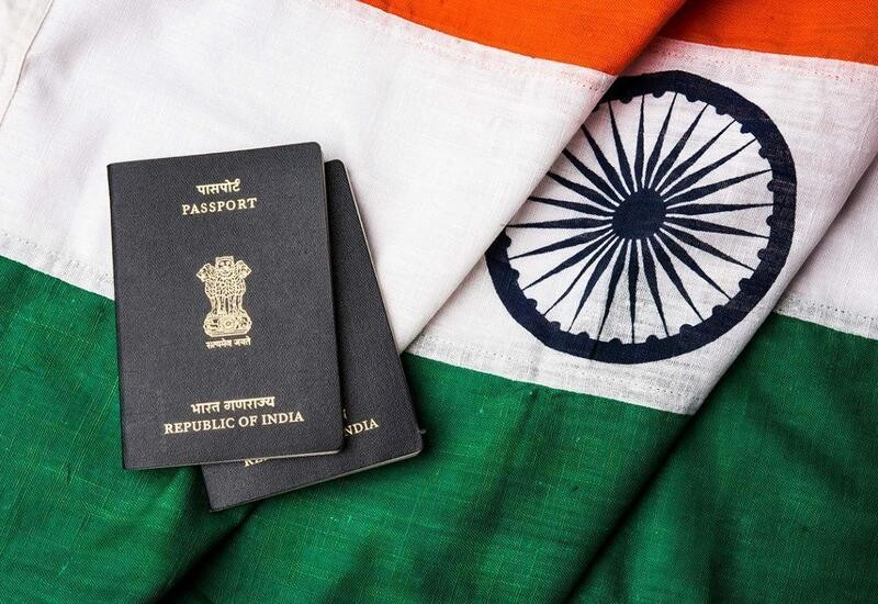 21 Pakistani migrants granted Indian citizenship by Rajasthan govt