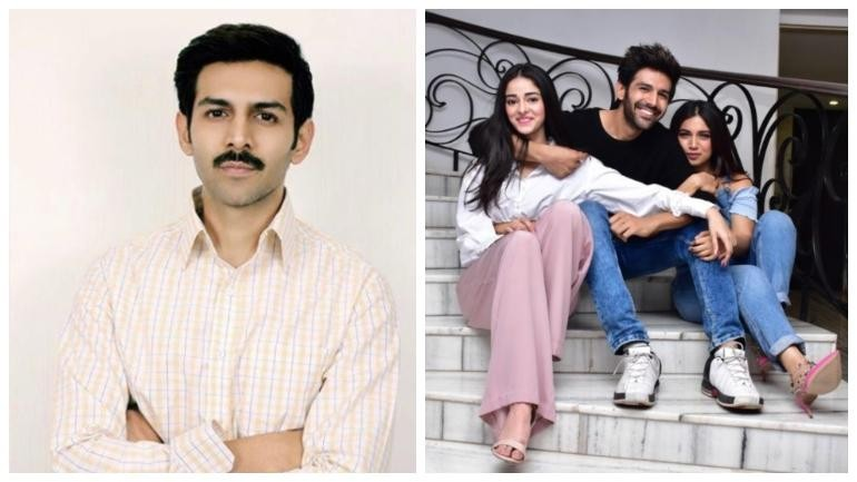 Kartik Aaryan's Pati Patni Aur Woh to release on January 10, 2020