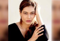 I've been arrested by police for my video on Motilal Nehru, claims Payal Rohatgi
