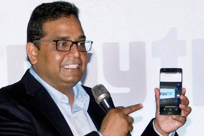 Paytm Scam: CEO Vijay Shekhar urge Customers to not fall prey to Scam SMS Saying 'Blocking Account'