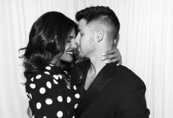 My wife is 37, it's cool: Nick Jonas on 10-year age gap with Priyanka Chopra