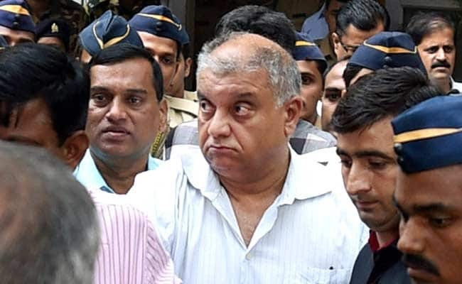 Sheena Bora murder case: Peter Mukerjea files bail plea in Bombay HC