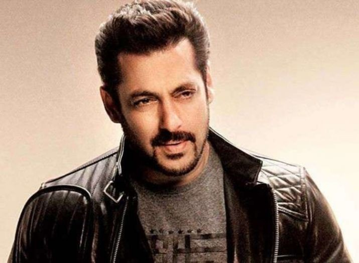 Salman Khan to launch television channel and new brand called Being Children
