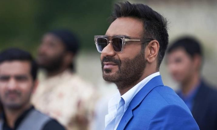 Ajay Devgn impressed with the box office collection of Avengers Endgame, calls lesson for Bollywood