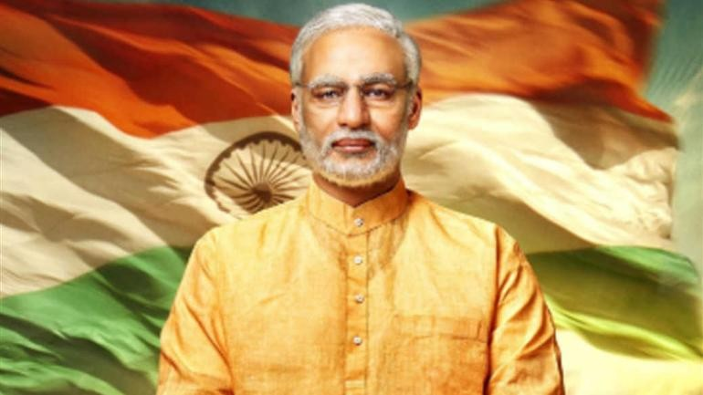 PM Narendra Modi biopic stalled by Election Commission, No release on April 11