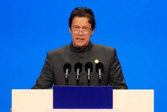 Pakistan PM to meet IMF chief in Dubai for bailout package