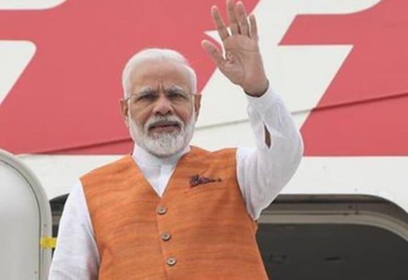 'Sawasdee PM Modi' being organised in Thailand after 'Howdy Modi' in US