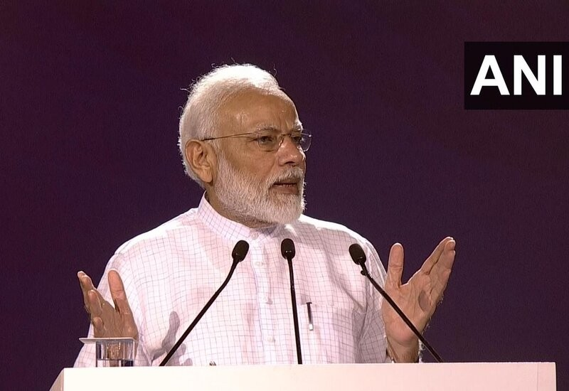 PM Modi launches Fit India campaign on National Sports Day