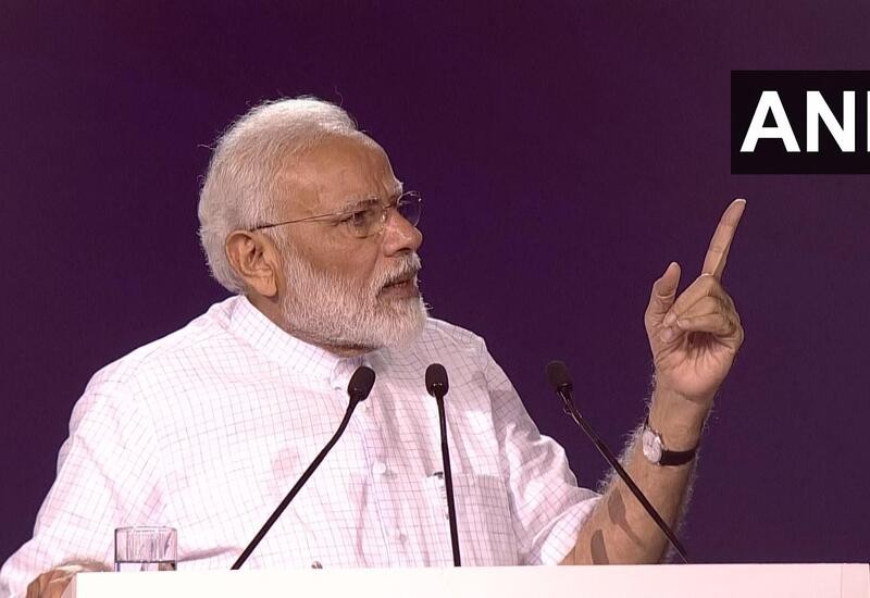 If body is fit, mind is a hit: PM at 'Fit India Movement' launch