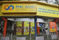 PMC bank depositor hangs self, family says she was affected by Sushant's death