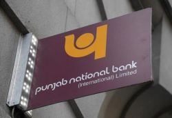 PNB to raise up to ₹10,000 crore via issue of equity shares, bonds