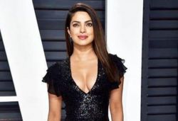 Priyanka to donate $100K to women working amid COVID-19 pandemic