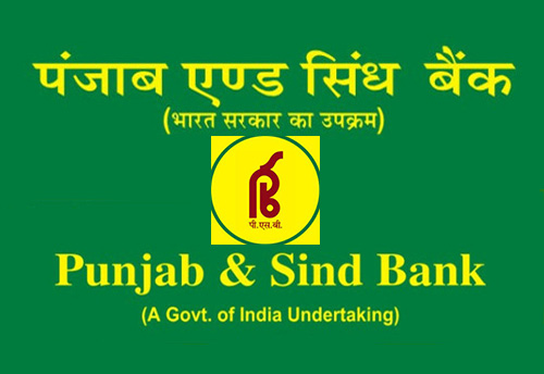 Punjab & Sind Bank Vacancy 2019: Online Link Released for 168 Specialist Officer, AGM & Other Posts