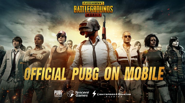 PUBG Mobile first anniversary: Season 6, new weapons, vehicles and much more