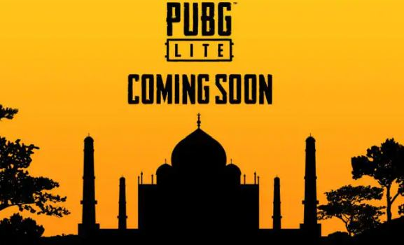 PUBG Lite optimised for low-end PCs is coming to India