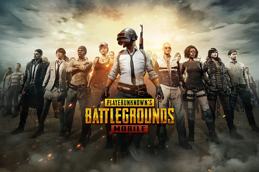 PUBG Mobile Ban: India Could Get Six Hour Play Time Restriction to Curb Addiction