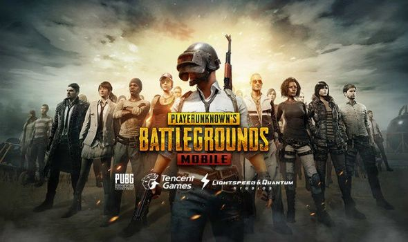 Man Reportedly Dies After Playing PUBG Mobile for 45 Days in India