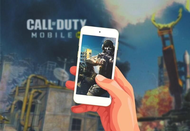 Call of Duty: Mobile set for global launch on October 1