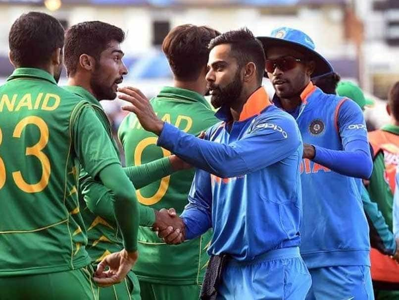 India's World Cup 'Boycott': Is This the Way to 'Defeat' Pakistan?