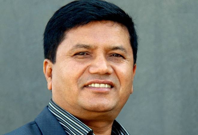 Nepal tourism minister Rabindra Adhikari killed in helicopter crash