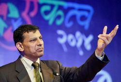 India faced with its greatest emergency since Independence: Raghuram Rajan