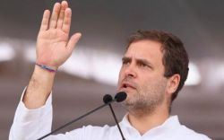 Asatyagrahi: Rahul on PM Modi calling MP solar project Asia's largest