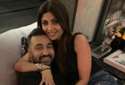 I and Raj had been trying for a second child for 5 years: Shilpa Shetty