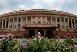EC postpones Rajya Sabha elections scheduled for March 26 over Covid-19 pandemic