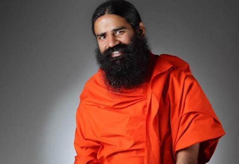 HC asks FB, Google, Twitter to remove defamatory video on Ramdev