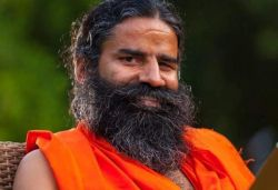 Patanjali to sell Coronil as 'immunity booster', not 'cure for coronavirus'
