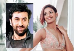 Working with Ranbir is a wish come true: Choreographer Shakti Mohan