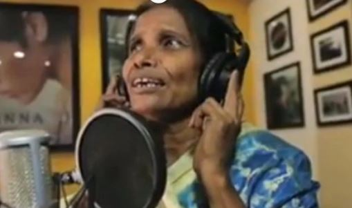What Ranu Mondal Said About Lata Mangeshkar's Review Of Her Voice
