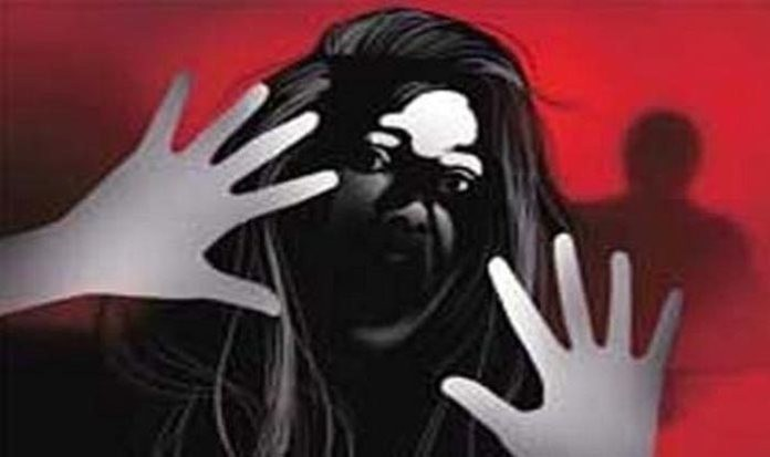19-Year-Old Woman Raped Inside Moving Car In Shimla, Say Police