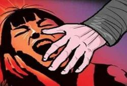 15 year old Sweeper Arrested for raping Model in Mumbai