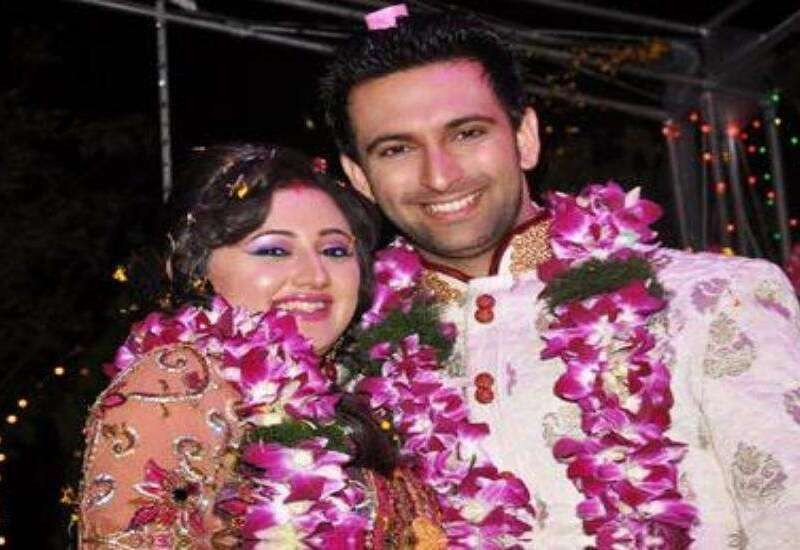 I was in depression while splitting with Nandish, never wanted divorce: Rashami