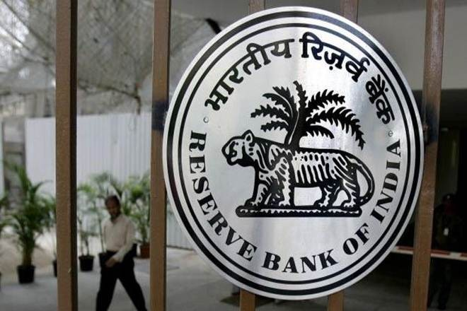 RBI likely to cut interest rate again in June; no cut thereafter