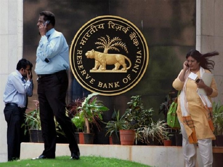 RBI proposes new compensation norms for top officials of private, foreign banks