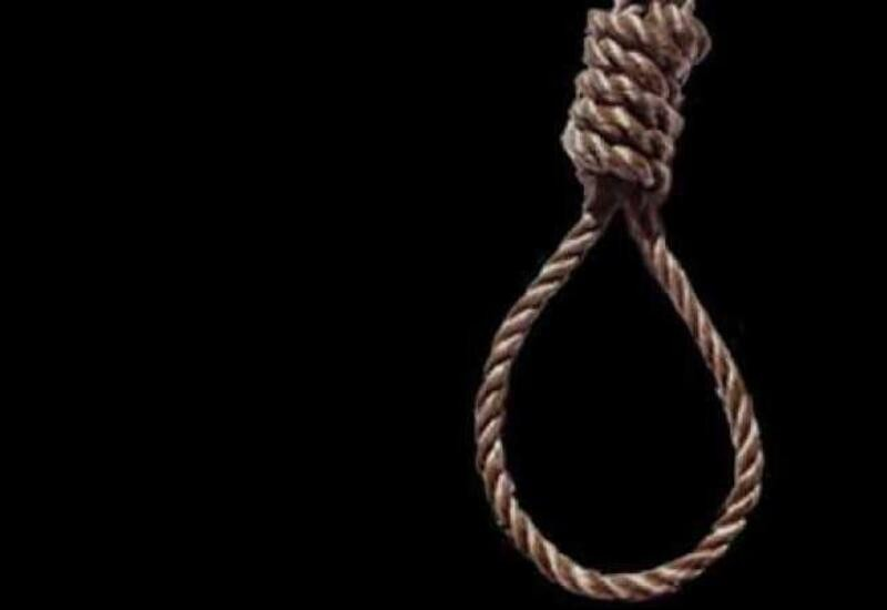 RBI GM found hanging in Odisha hotel was depressed, wanted transfer: Police