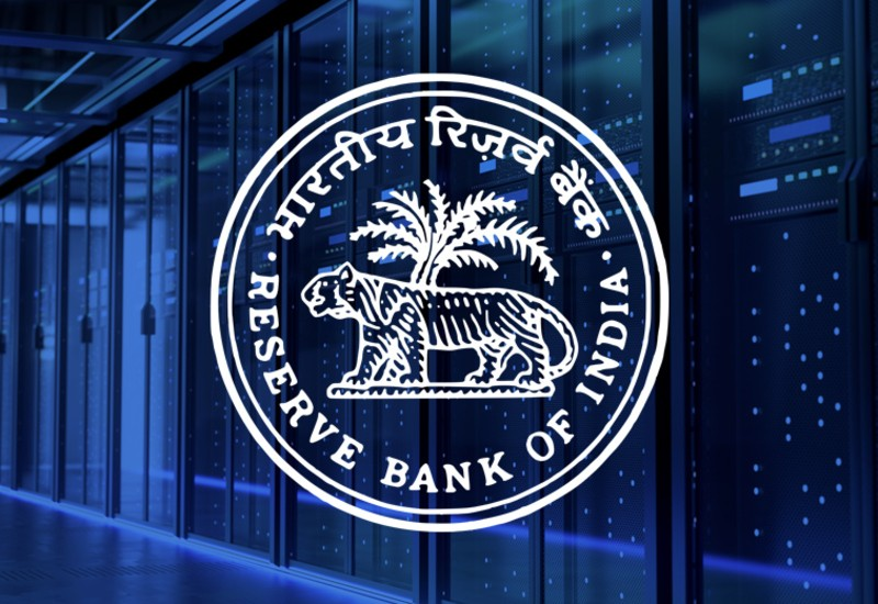 RBI cuts key lending rate by 25 basis points to 5.15%, loans to get cheaper