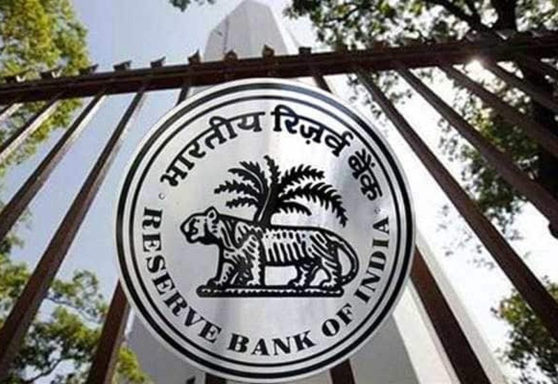 Over 50% Indians feel job scene is getting worse: RBI survey
